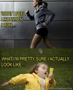 What-I-look-like-when-I-run-meme-lol-funny-pictures-blog-fitness-inspiration_thumb