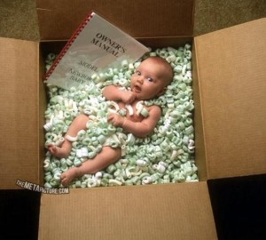funny-baby-owner-manual-box-new