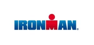 130423_Ironman-logo