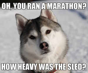 oh-you-ran-a-marathon-how-heavy-was-the-sled