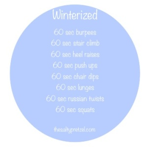winterized-workout