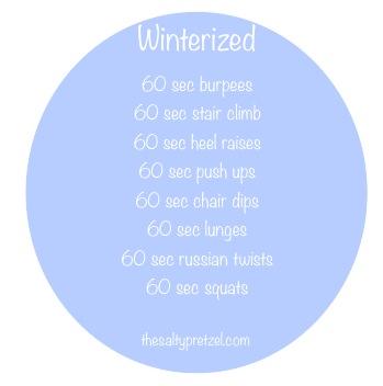 winterized-workout