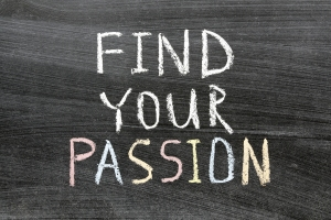 findyourpassion