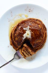 Super-Moist-Vegan-Pumpkin-Pancakes-minimalistbaker.com_