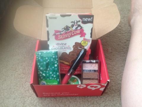 #jollyvoxbox
