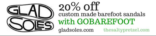 gladsoles discount