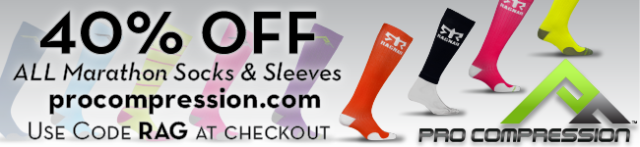 procompression discount