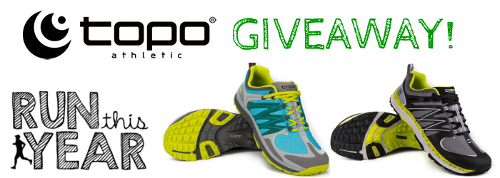 Topo-Athletic-Giveaway